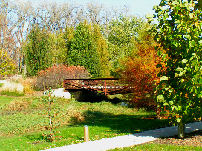 bridge-in-fall.jpg
