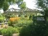 arboretum-entrance.jpg